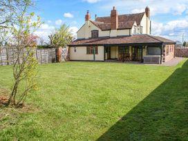 Brambles Cottage - Cotswolds - 22112 - thumbnail photo 1