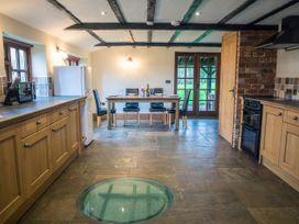 Brambles Cottage - Cotswolds - 22112 - thumbnail photo 10