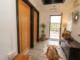 Hen Efail - Mid Wales - 22117 - thumbnail photo 2