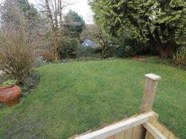 The Garden Flat - South Wales - 22154 - thumbnail photo 12