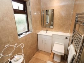 The Garden Flat - South Wales - 22154 - thumbnail photo 9
