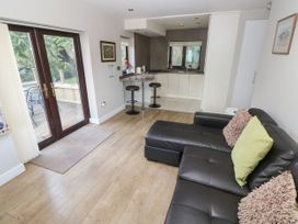 The Garden Flat - South Wales - 22154 - thumbnail photo 3