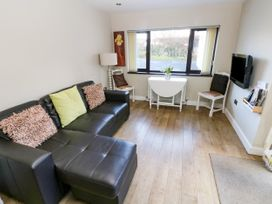The Garden Flat - South Wales - 22154 - thumbnail photo 2