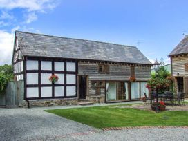 Stable End - Herefordshire - 2216 - thumbnail photo 1