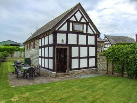 Stable End - Herefordshire - 2216 - thumbnail photo 15