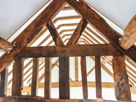 Stable End - Herefordshire - 2216 - thumbnail photo 11