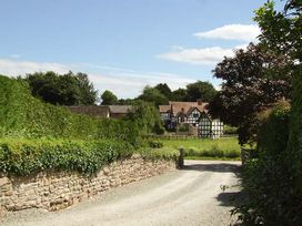 Tippets View - Herefordshire - 2217 - thumbnail photo 12