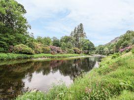 Riverside Cottage - Mid Wales - 22181 - thumbnail photo 22