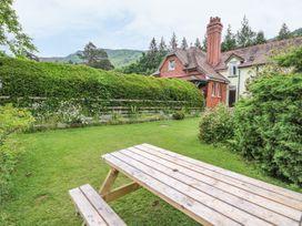 Riverside Cottage - Mid Wales - 22181 - thumbnail photo 20