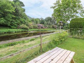 Riverside Cottage - Mid Wales - 22181 - thumbnail photo 21