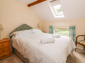 Gardener's Cottage - Mid Wales - 22182 - thumbnail photo 15