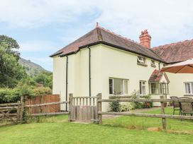 Gardener's Cottage - Mid Wales - 22182 - thumbnail photo 19
