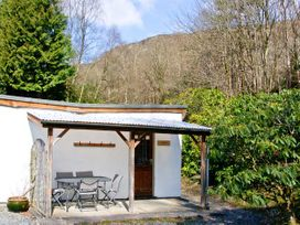 Salmon Cottage - Mid Wales - 22183 - thumbnail photo 7