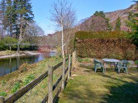 Salmon Cottage - Mid Wales - 22183 - thumbnail photo 8