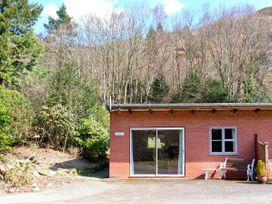 Trout Cottage - Mid Wales - 22184 - thumbnail photo 1