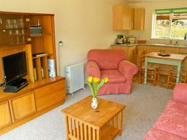 Trout Cottage - Mid Wales - 22184 - thumbnail photo 3