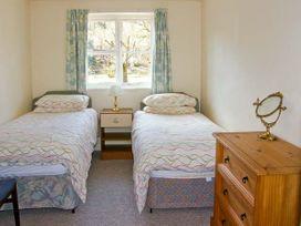 Trout Cottage - Mid Wales - 22184 - thumbnail photo 5