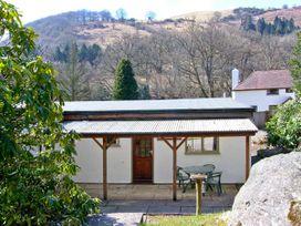 Trout Cottage - Mid Wales - 22184 - thumbnail photo 7