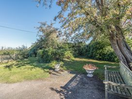 Eudon Burnell Cottage - Shropshire - 22221 - thumbnail photo 21
