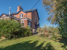 Eudon Burnell Cottage - Shropshire - 22221 - thumbnail photo 18