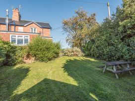 Eudon Burnell Cottage - Shropshire - 22221 - thumbnail photo 19