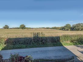 Eudon Burnell Cottage - Shropshire - 22221 - thumbnail photo 22
