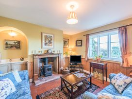 Eudon Burnell Cottage - Shropshire - 22221 - thumbnail photo 3