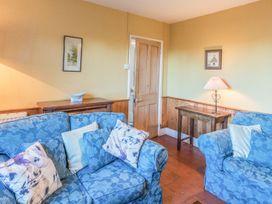 Eudon Burnell Cottage - Shropshire - 22221 - thumbnail photo 4