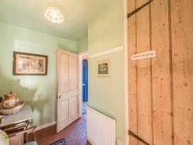 Eudon Burnell Cottage - Shropshire - 22221 - thumbnail photo 6