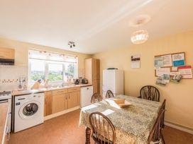 Eudon Burnell Cottage - Shropshire - 22221 - thumbnail photo 7