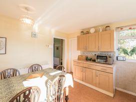 Eudon Burnell Cottage - Shropshire - 22221 - thumbnail photo 8