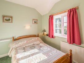 Eudon Burnell Cottage - Shropshire - 22221 - thumbnail photo 10