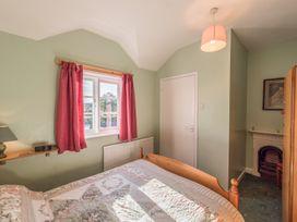 Eudon Burnell Cottage - Shropshire - 22221 - thumbnail photo 11