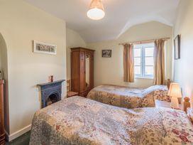 Eudon Burnell Cottage - Shropshire - 22221 - thumbnail photo 12