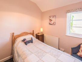 Eudon Burnell Cottage - Shropshire - 22221 - thumbnail photo 14
