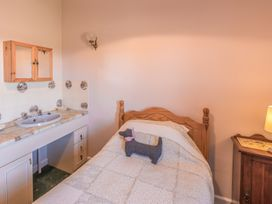 Eudon Burnell Cottage - Shropshire - 22221 - thumbnail photo 15