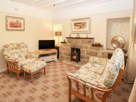 7 Scarah Bank Cottages - Yorkshire Dales - 22243 - thumbnail photo 2