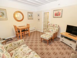 7 Scarah Bank Cottages - Yorkshire Dales - 22243 - thumbnail photo 3