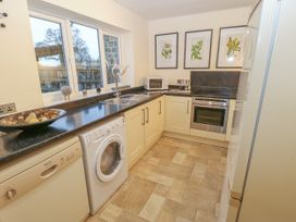 7 Scarah Bank Cottages - Yorkshire Dales - 22243 - thumbnail photo 6