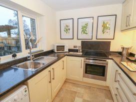 7 Scarah Bank Cottages - Yorkshire Dales - 22243 - thumbnail photo 8
