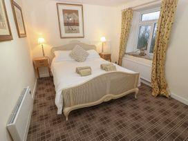 7 Scarah Bank Cottages - Yorkshire Dales - 22243 - thumbnail photo 9
