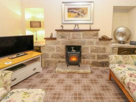 7 Scarah Bank Cottages - Yorkshire Dales - 22243 - thumbnail photo 4