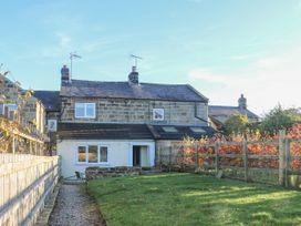 7 Scarah Bank Cottages - Yorkshire Dales - 22243 - thumbnail photo 13