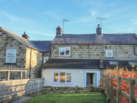 7 Scarah Bank Cottages - Yorkshire Dales - 22243 - thumbnail photo 14