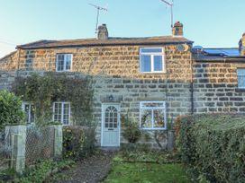 7 Scarah Bank Cottages - Yorkshire Dales - 22243 - thumbnail photo 1