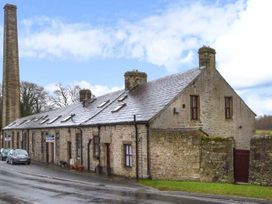 Watershed Cottage - Yorkshire Dales - 22252 - thumbnail photo 2