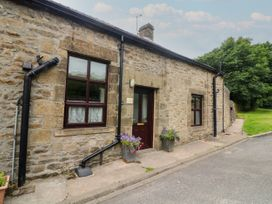Watershed Cottage - Yorkshire Dales - 22252 - thumbnail photo 1