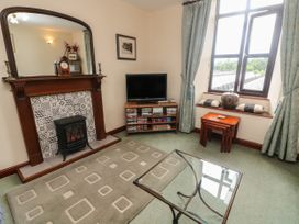 Watershed Cottage - Yorkshire Dales - 22252 - thumbnail photo 3