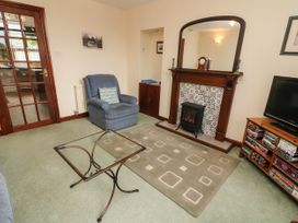 Watershed Cottage - Yorkshire Dales - 22252 - thumbnail photo 4