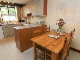 Watershed Cottage - Yorkshire Dales - 22252 - thumbnail photo 6